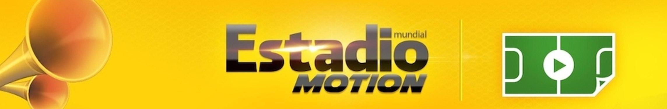 Estadio Ecuador
