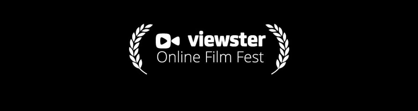 Viewster Online Film Festival
