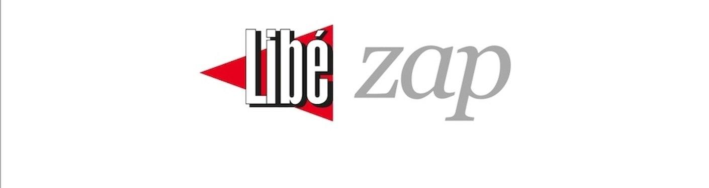 Libé Zap