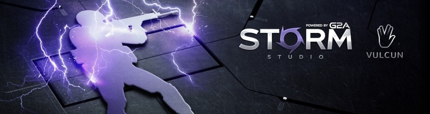 stormstudio_csgo_ru