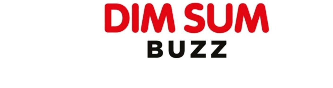 Dim Sum Buzz