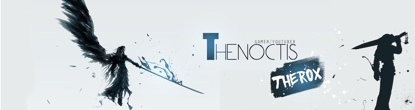 TheNoctis974