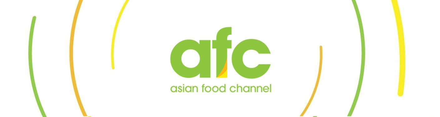 Asian Food Channel (OFFICIAL)