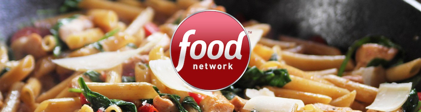 Food Network Asia (OFFICIAL)