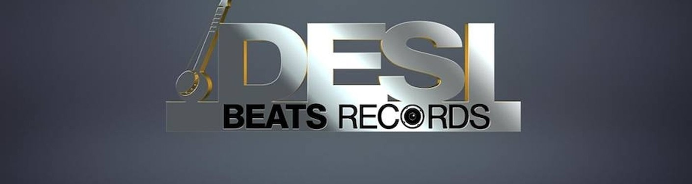 DESI BEATS RECORDS