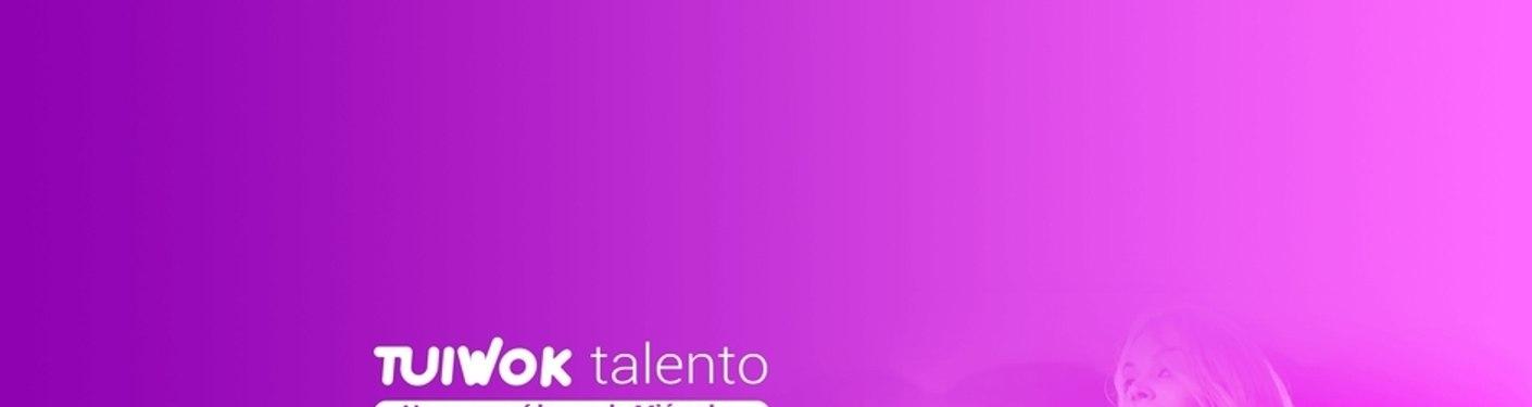 Tuiwok Talento