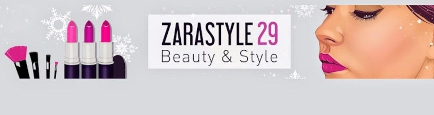 Zarastyle29
