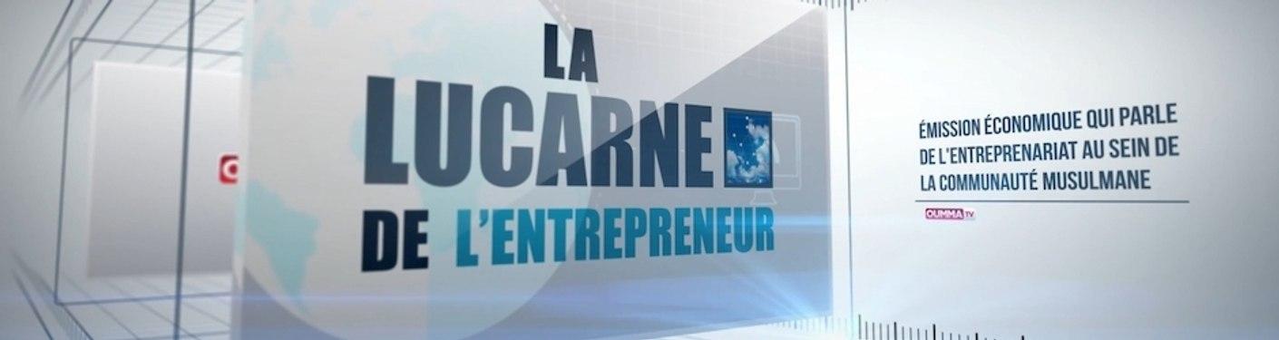 La lucarne de l'entrepreneur