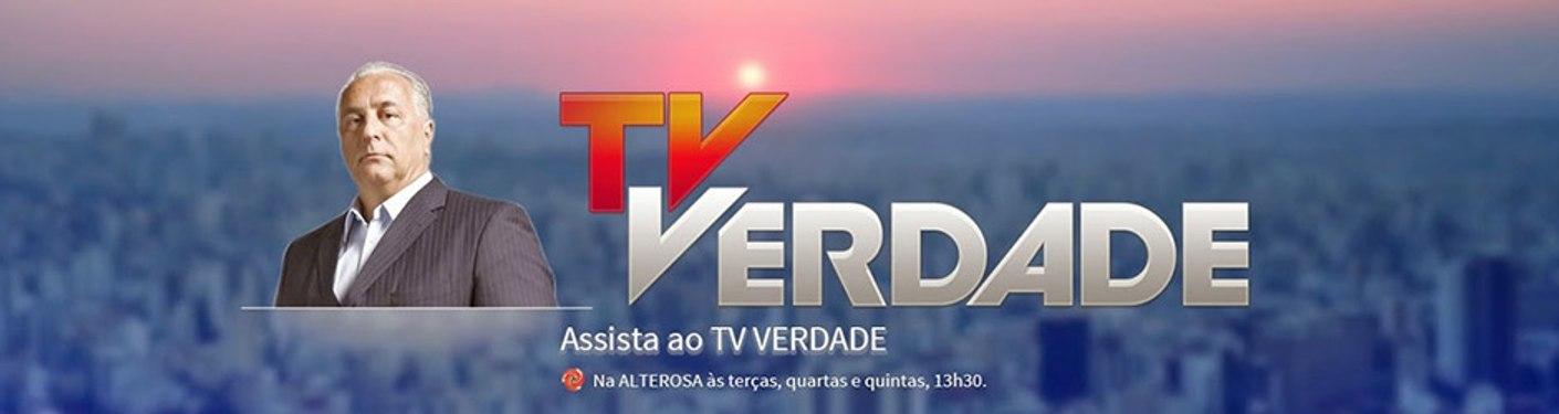 TV Verdade