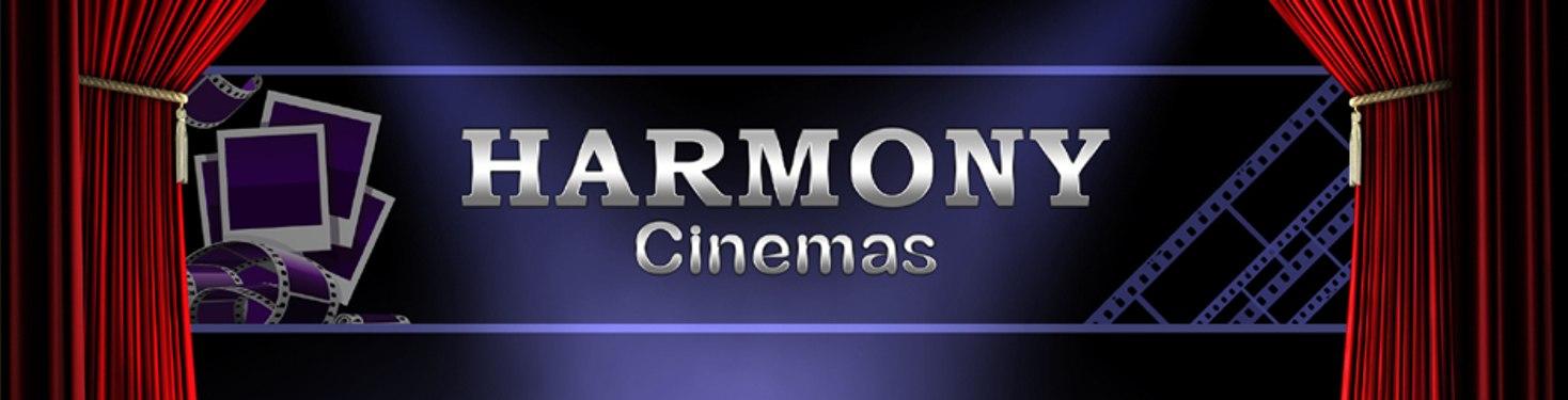 Harmony Videos