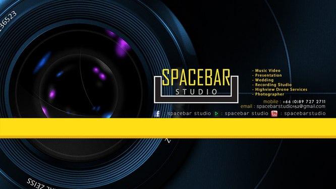 Spacebar Studio