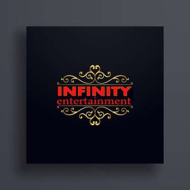 Infinity Entertainment
