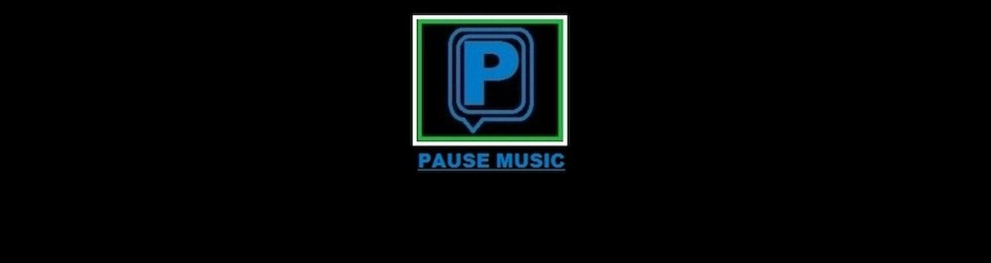 Pause Music
