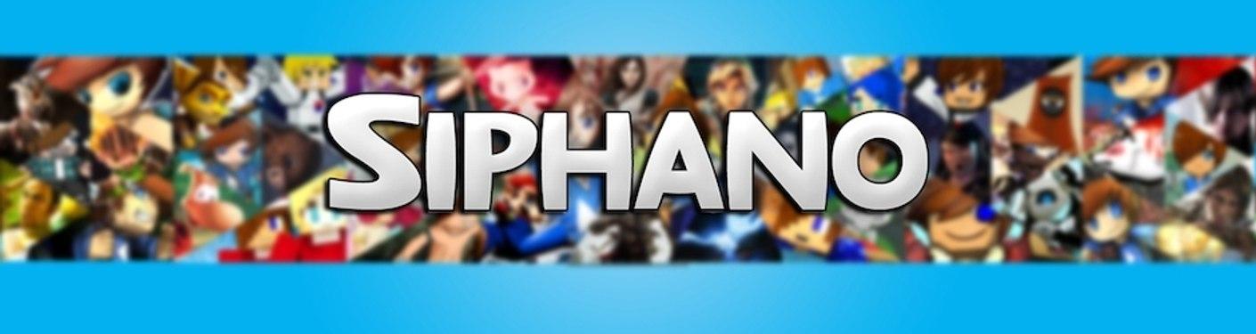 Siphano