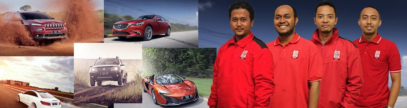 Auto Bild Indonesia