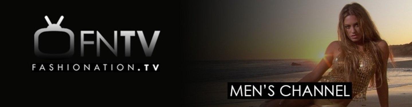 FNTVMen