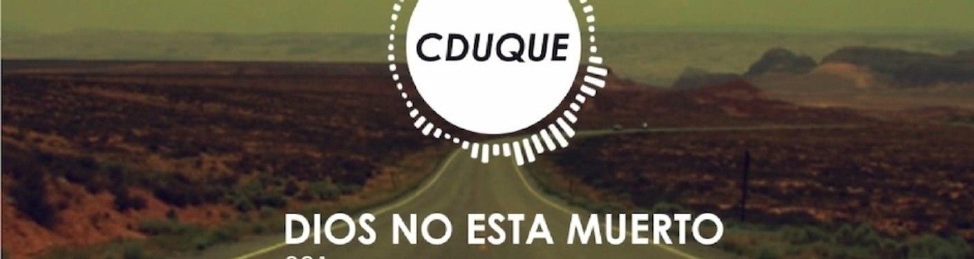 CARLOS ANDRES DUQUE ORETGA