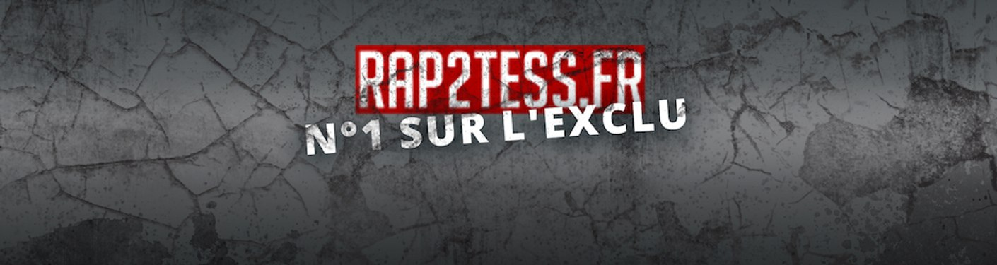 Rap2TessTV