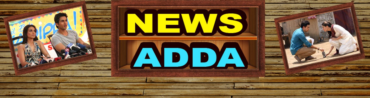 News Adda Club