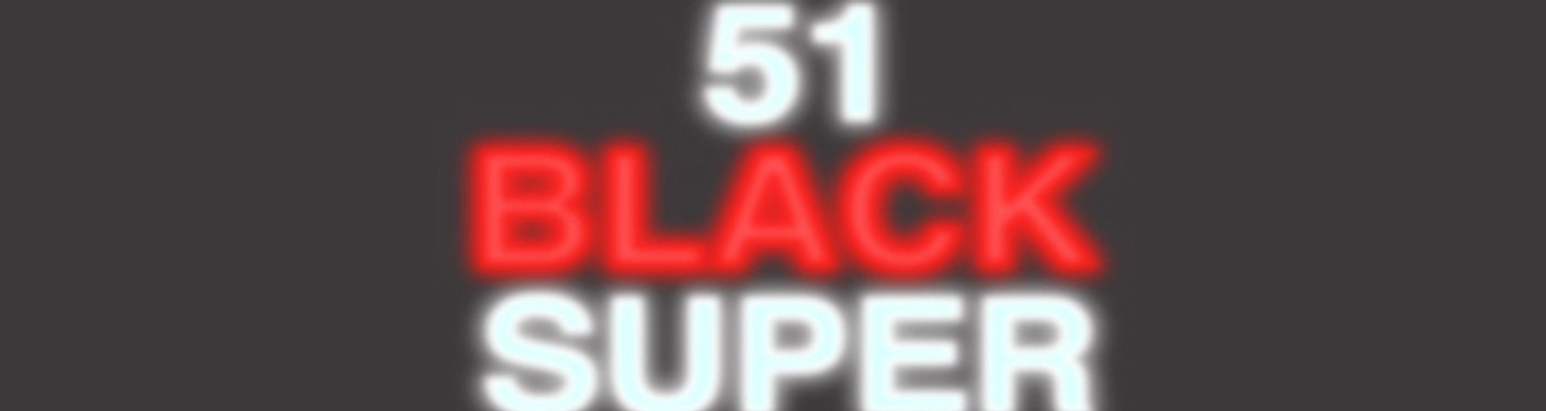 51blacksuper