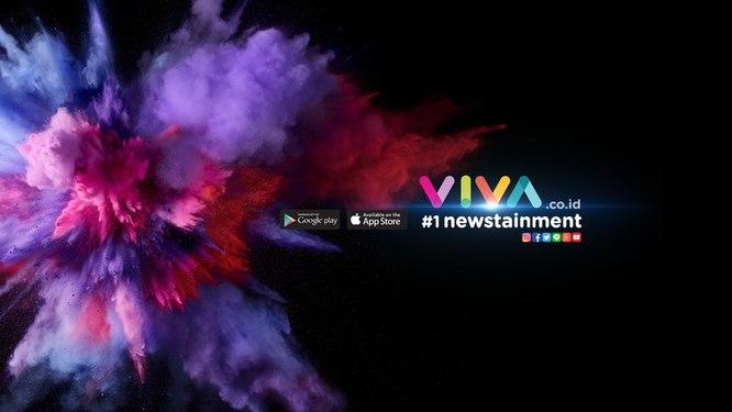 VIVA.co.id
