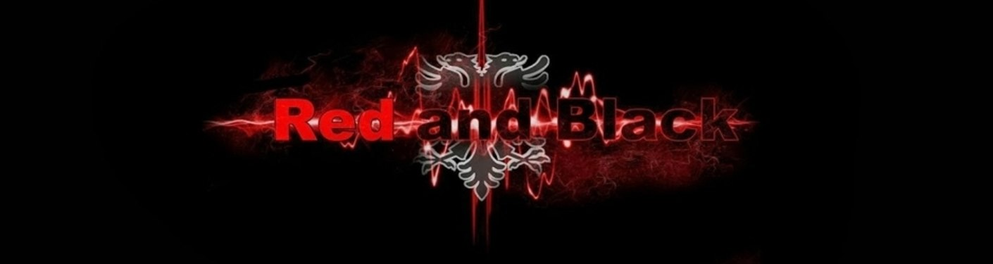 Red&Black Records