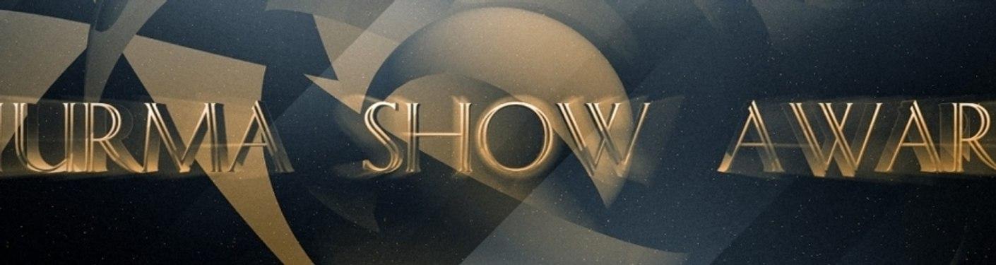 Zhurma Show Awards ZICO TV