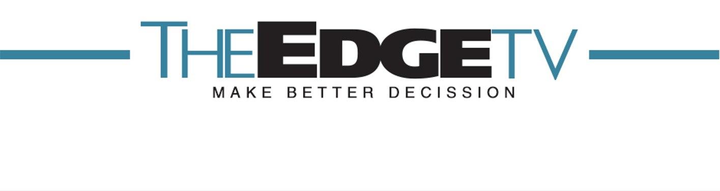 The Edge TV