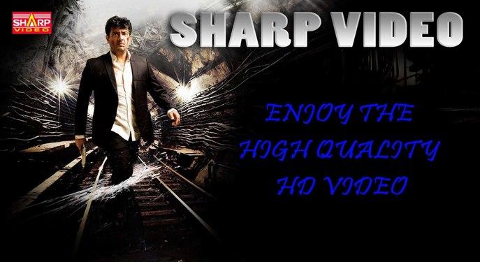 SharpSidha