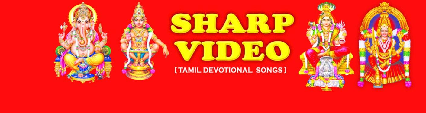 sharpvideo