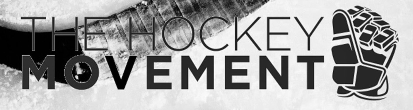 The Hockey Movement
