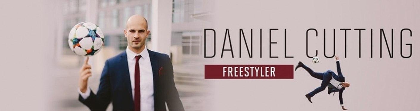 DanielCutting