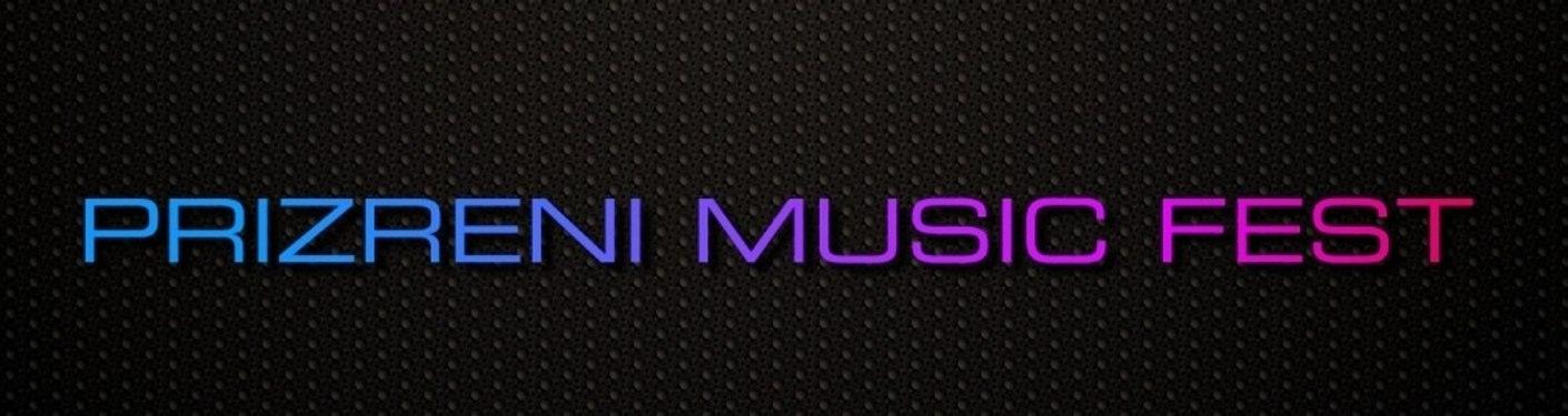 PrizreniMusicFest