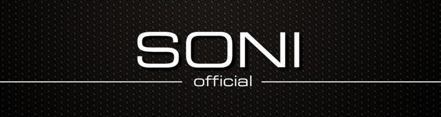 SoniOfficial