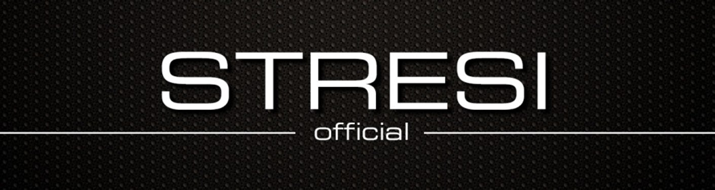 StresiOfficial
