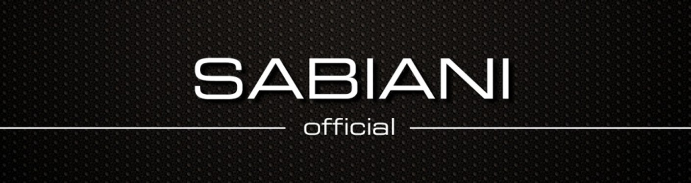 Sabiani Official