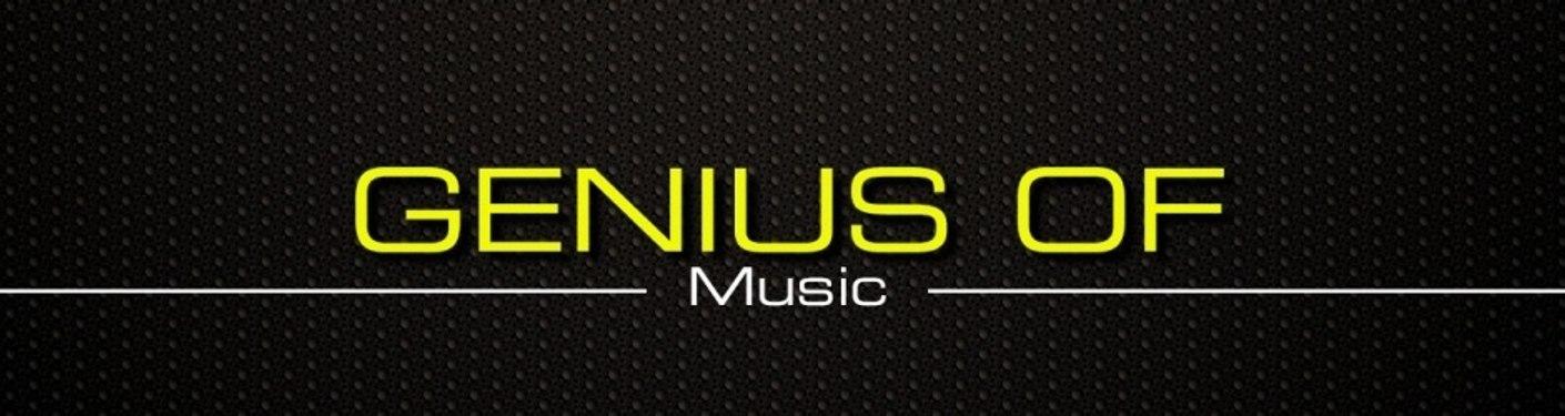 Geniusofmusic