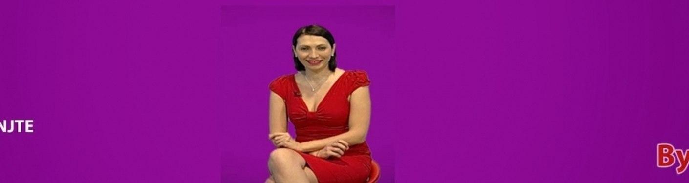 da'SARA