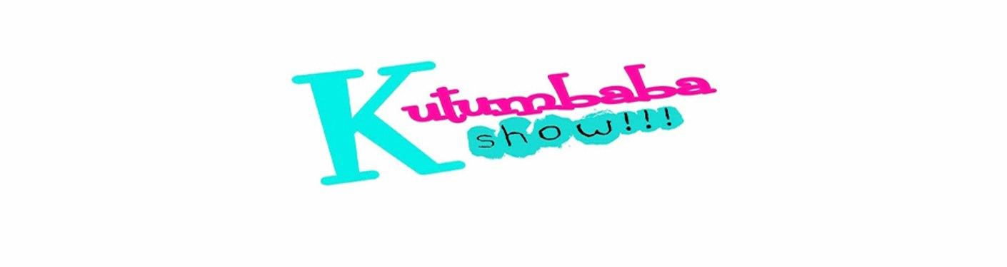 Kutumbabashow