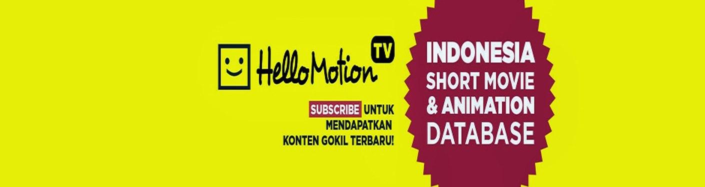 HelloMotion