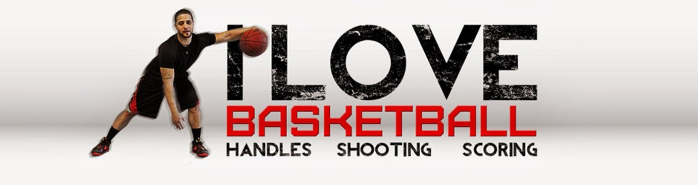 ILoveBasketball TV