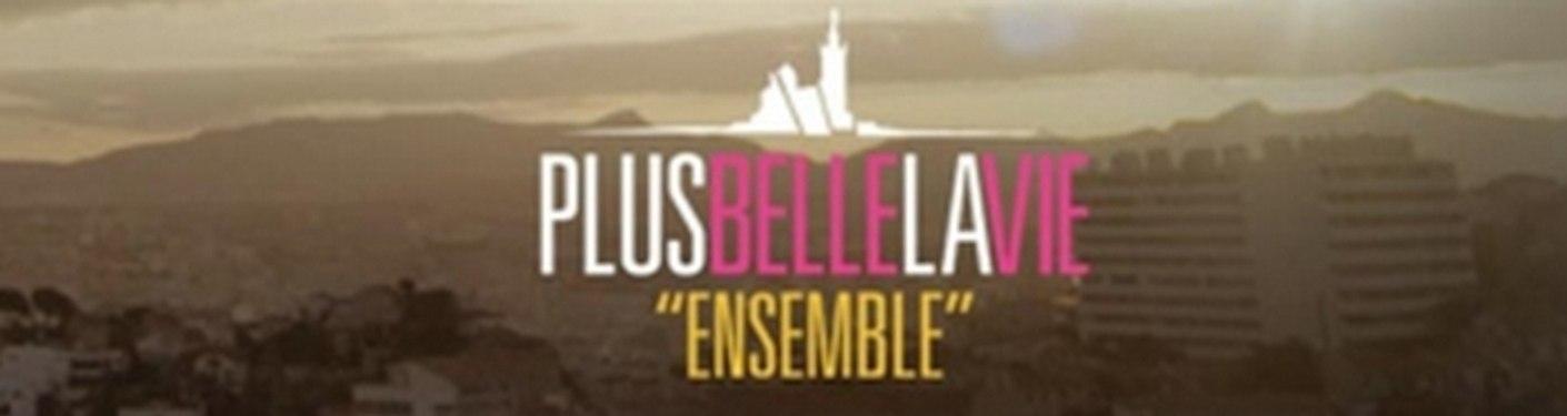 PBLV Ensemble