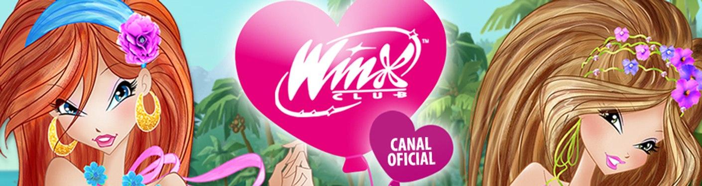 Winx Club Português