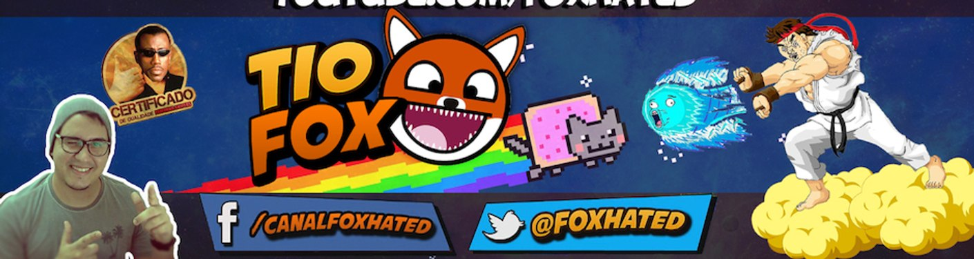 FoxHated