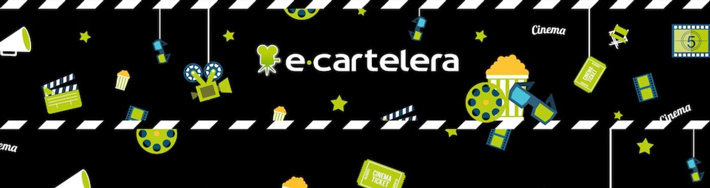 eCartelera