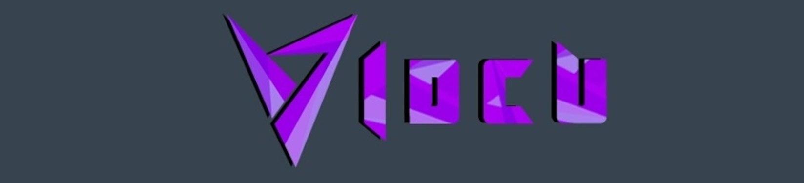 VIDCU Media