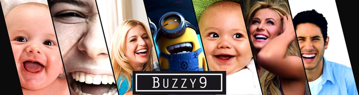 Buzzy9