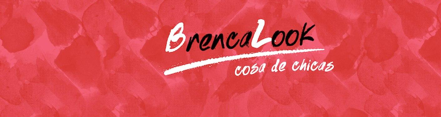 Brenca Look