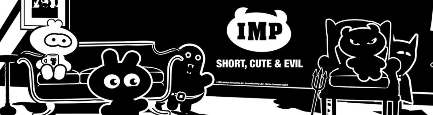 IMP English