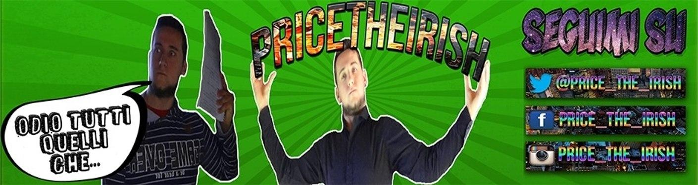 Pricetheirish